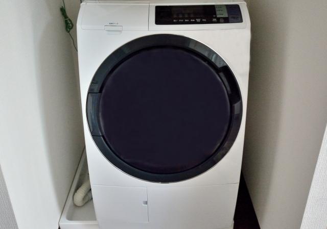 伊達な出張買取キュリオ、洗濯機を高値買取強化中!