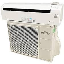伊達な出張買取キュリオ、エアコンを高値買取強化中!