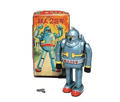 伊達な出張買取キュリオ、古いおもちゃ・ゲーム類を高値買取強化中!